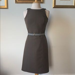 Calvin Klein Professional Dress